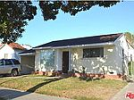 3437 Edgehill Dr , Los Angeles, CA 90018