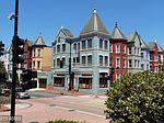 1901 4th St NW, Washington, DC