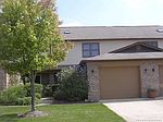 9221 Backwater Dr, Indianapolis, IN