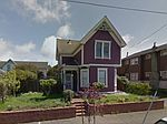 1413 D St, Eureka, CA