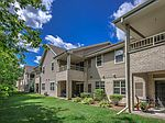 18425 Emerald Dr UNIT H, Brookfield, WI