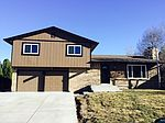 10764 W Marlowe Pl, Littleton, CO