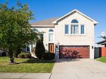 9208 Thomas Ave, Bridgeview, IL