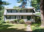 312 Old Post Rd, Sharon, MA