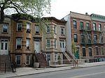 239 60th St, Brooklyn, NY