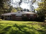 10891 East St, Whitakers, NC