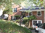 2327 Carlton Terrace , Louisville, KY 40205