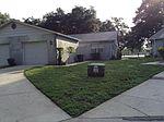 3828 River Oaks Ct , New Port Richey, FL 34655
