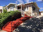 2631 Parker Ave, Oakland, CA