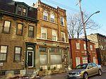 511 Tripoli St, Pittsburgh, PA