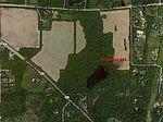 141 Deepwood Dr, Barrington Hills, IL