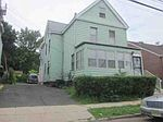 221 Myrtle Ave, Irvington, NJ