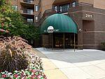 2111 Wisconsin Ave NW APT 315, Washington, DC