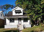 15379 Woodingham Dr, Detroit, MI