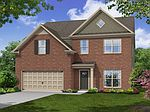 1330 Del Mar Club Dr, Dacula, GA