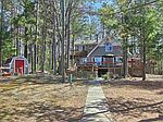 10354 Mud Lake Rd, Interlochen, MI