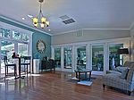 1909 Eyrie Ct, Raleigh, NC