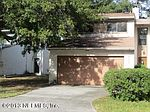 6247 Pottsburg Plantation Blvd, Jacksonville, FL