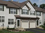 221 Tall Pines Dr, West Chester, PA