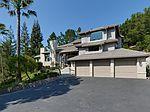15965 Shannon Rd, Los Gatos, CA