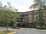 840 Wellington Ave UNIT 313, Elk Grove Village, IL