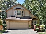 15144 Boones Way, Lake Oswego, OR