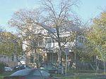 2100 Rio Grande St, Austin, TX