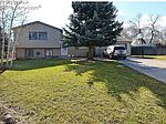 2048 White Rock Ct, Fort Collins, CO