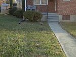 4103 Callaway Ave, Baltimore, MD