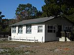 1408 Saint Johns Bluff Rd N, Jacksonville, FL