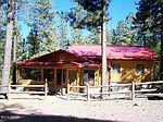 4 County Rd # 2136, Alpine, AZ