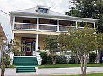 339 Cottage Ave, Jacksonville, FL