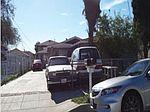 436 & 436 1/2 E Los Ange, Monrovia, CA