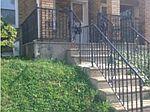 W Columbia Avenue #, Philadelphia, PA