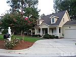 300 Country Valley Ct , Apex, NC 27502
