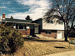 10312 Monterey Cir, Northglenn, CO