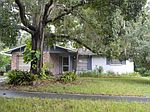 90 Irwin St W, Safety Harbor, FL