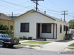 9015 S Budlong Ave, Los Angeles, CA