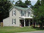 1951 Twelve Oclock Knob Rd, Salem, VA