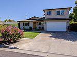 4624 Winding Way, San Jose, CA