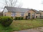 33 W Paxton Ln, Memphis, TN