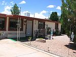 209 2nd St, Huachuca City, AZ