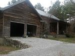 79 Piney Woods Ln, Sumrall, MS