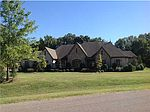 85 Riversedge Dr, Arlington, TN