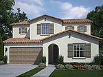 31364 Polo Creek Dr # ROK4TM, Temecula, CA