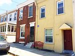 3622 Fisk Ave, Philadelphia, PA
