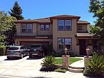 685 Vincent Ct, Benicia, CA