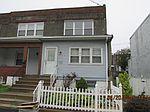 7127 Guyer Ave, Philadelphia, PA