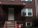 16 S Rosedale St, Baltimore, MD
