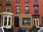 379 6th Ave, Brooklyn, NY